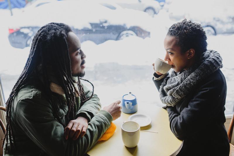 Assefash&JibriSessionNY023