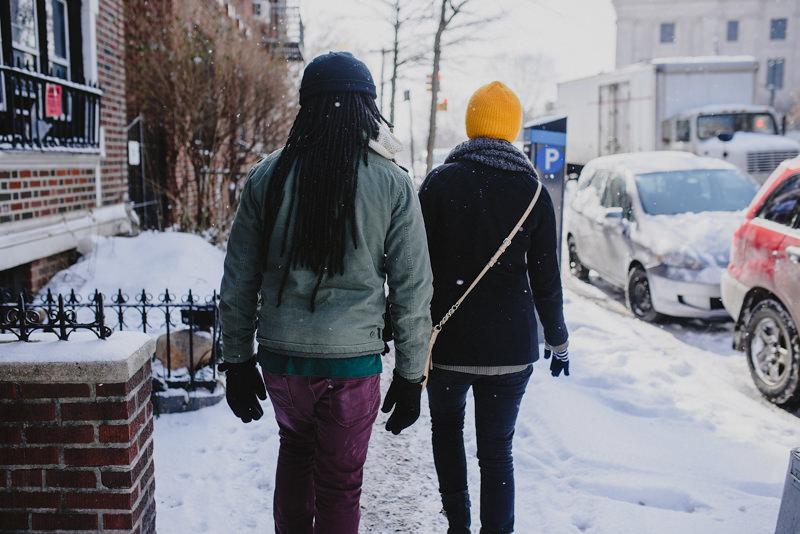 Assefash&JibriSessionNY036
