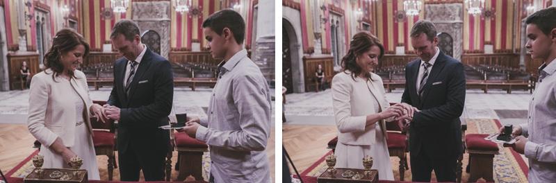 Sofia&Alex00024