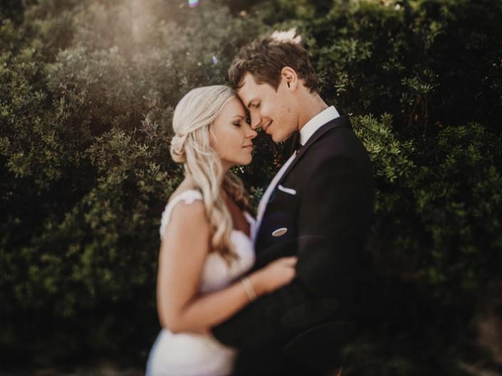 Anja & Arian | Mallorca Wedding