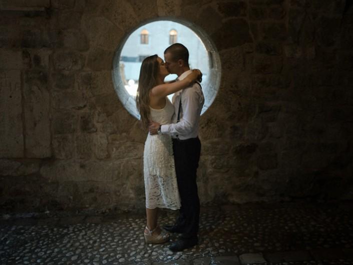 Dragana & Daniel | Dubrovnik Postwedding
