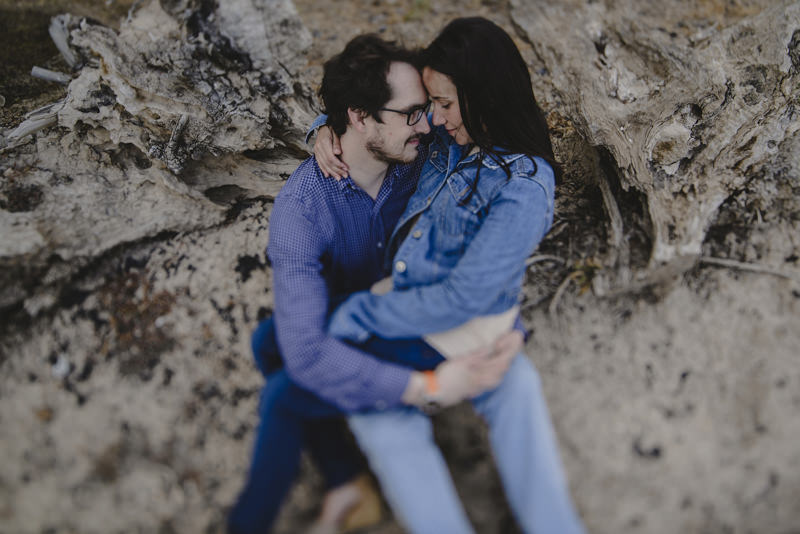 Lorena y Juan | Preboda en Murcia